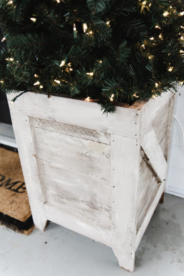 planter-boxes-by-liz-marrie_0007